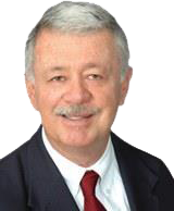 Photo of José Nunes